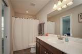 3735 Surry Rd - Photo 32