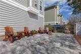3735 Surry Rd - Photo 36