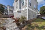 3735 Surry Rd - Photo 37