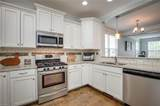 3735 Surry Rd - Photo 4