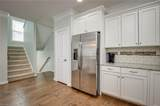 3735 Surry Rd - Photo 5