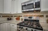 3735 Surry Rd - Photo 7