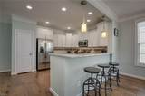 3735 Surry Rd - Photo 8