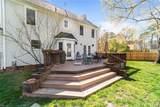 3200 Lynnhurst Blvd - Photo 28