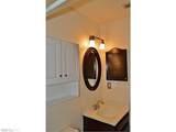 430 Delaware Ave - Photo 14