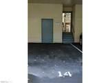 430 Delaware Ave - Photo 21