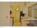 430 Delaware Ave - Photo 3