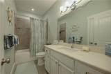4174 East Beach Dr - Photo 35