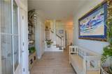 4174 East Beach Dr - Photo 4