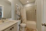 4174 East Beach Dr - Photo 9
