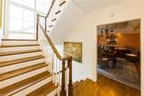 114 68th St - Photo 19