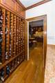 114 68th St - Photo 26
