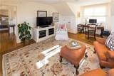 114 68th St - Photo 44