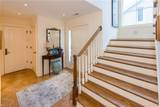 114 68th St - Photo 8
