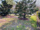 4528 Barkingdale Dr - Photo 48