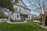 396 58th St - Photo 1