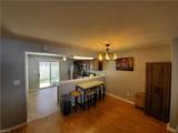 4809 Secure Ct - Photo 1