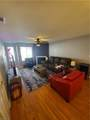 4809 Secure Ct - Photo 2