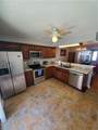 4809 Secure Ct - Photo 4