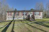 14306 Courthouse Hwy - Photo 1