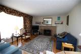8204 Bison Ave - Photo 2