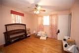 8204 Bison Ave - Photo 4