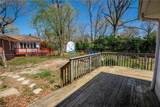 8204 Bison Ave - Photo 5