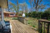 8204 Bison Ave - Photo 6