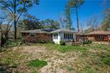 8204 Bison Ave - Photo 7