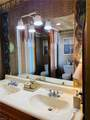 209 34th St - Photo 6