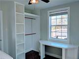 3501 Commonwealth Ave - Photo 14