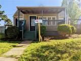 3501 Commonwealth Ave - Photo 3