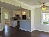 3501 Commonwealth Ave - Photo 4