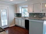 3501 Commonwealth Ave - Photo 5