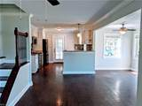 3501 Commonwealth Ave - Photo 7
