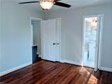 3501 Commonwealth Ave - Photo 8