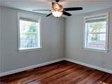 3501 Commonwealth Ave - Photo 9