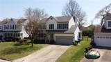 5245 Chipping Ln - Photo 2