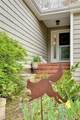 902 Wood Duck Commons - Photo 4
