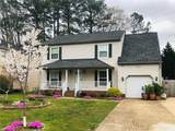 1205 Colony Pines Dr - Photo 1