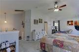 315 Ferguson Bnd - Photo 21
