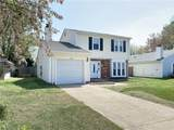 1109 Kings Mill Ct - Photo 1