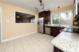 1109 Kings Mill Ct - Photo 13