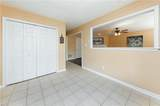 1109 Kings Mill Ct - Photo 14