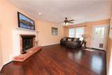 1109 Kings Mill Ct - Photo 15