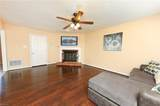 1109 Kings Mill Ct - Photo 16