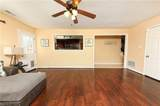 1109 Kings Mill Ct - Photo 17