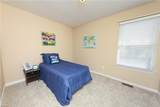 1109 Kings Mill Ct - Photo 19