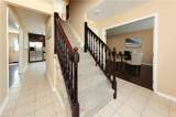 1109 Kings Mill Ct - Photo 2
