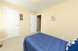 1109 Kings Mill Ct - Photo 20
